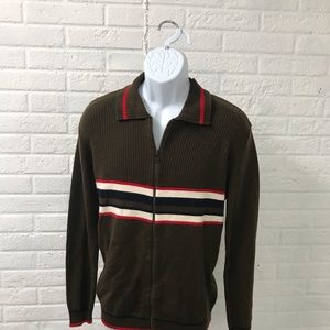 Dolce and Gabbana sweater size large
